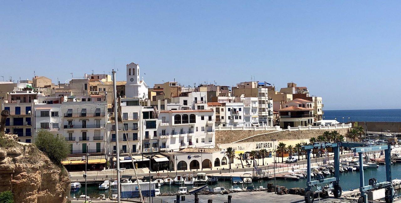 Es crea el Consell de Turisme de l'Ametlla de Mar