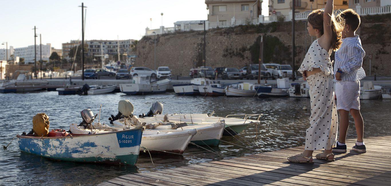 L'Ametlla de Mar comença un procés per redefinir la seva visió estratègica com a municipi turístic